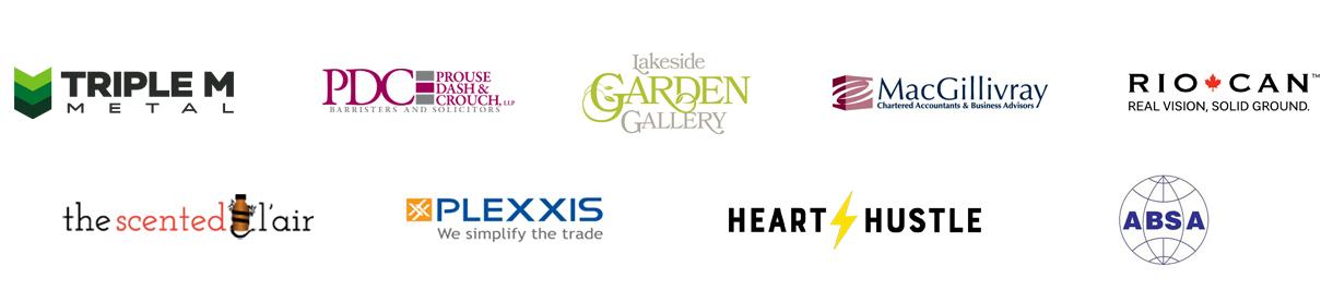 sponsor_logos2.jpg