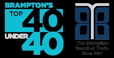 top-40-bbot-logo-w400.png