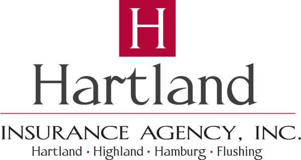 Hartland Insurance Agency, Inc