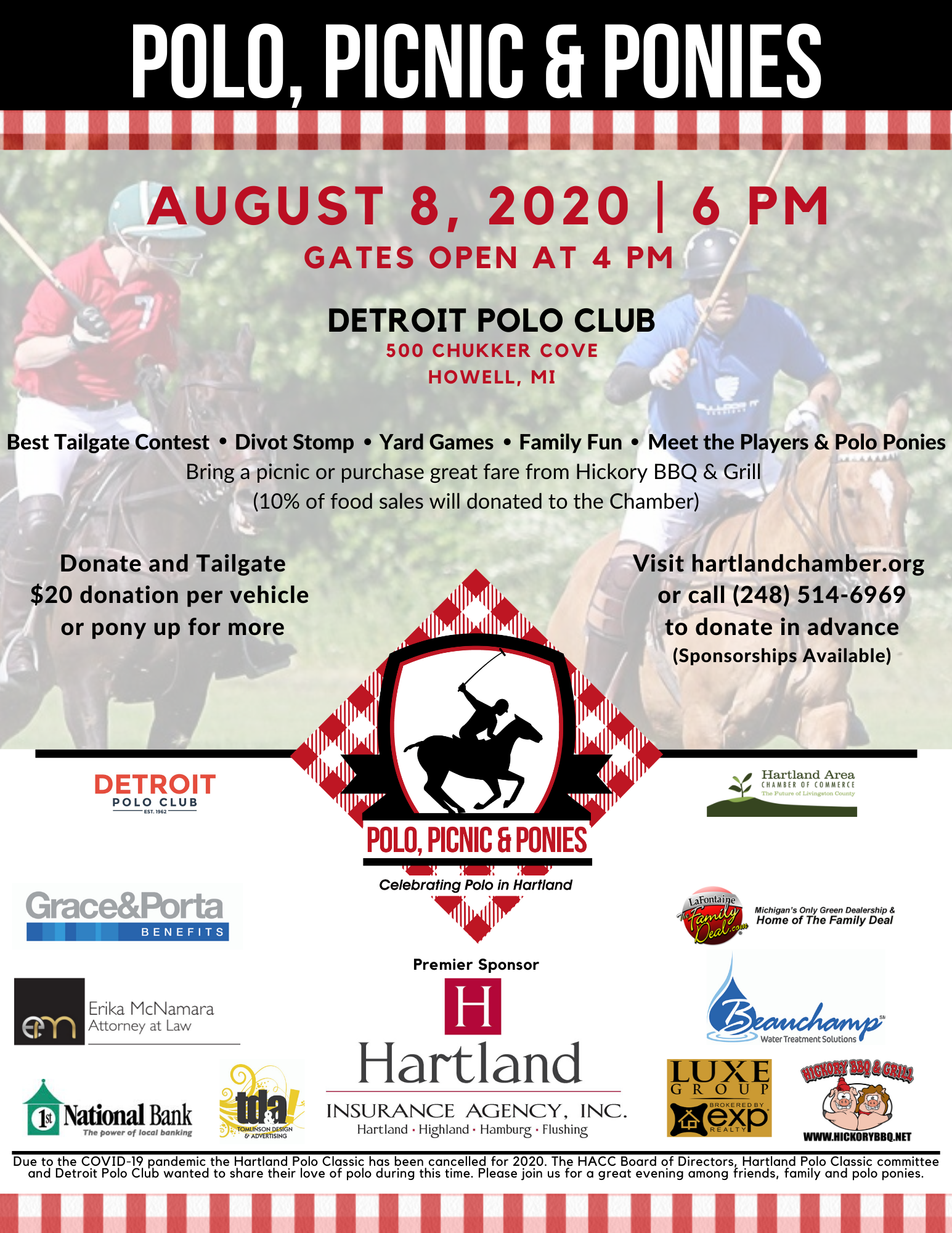 Final--Polo.-Picnic-and-Ponies-(3).png
