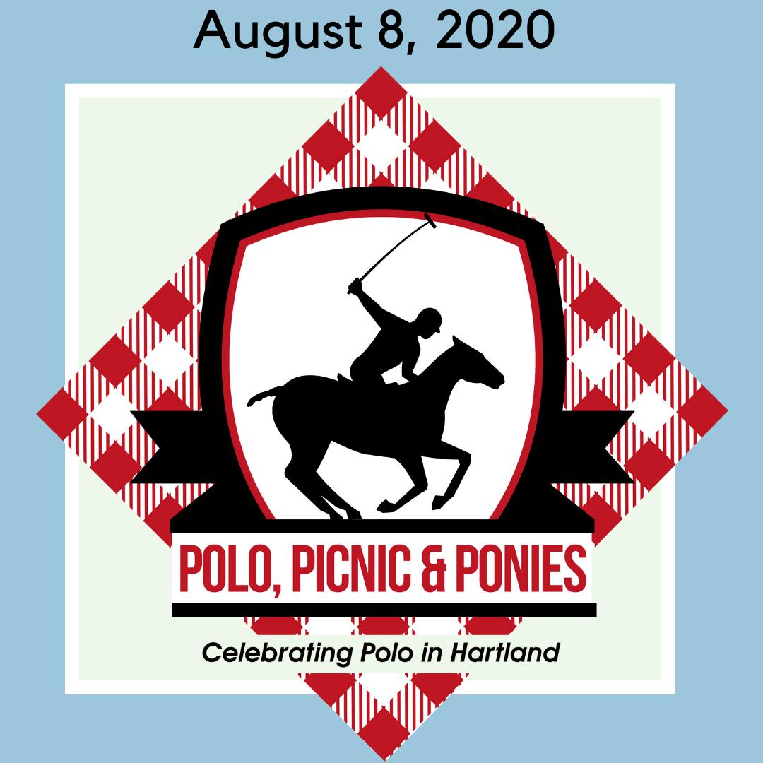 June-13.-2020.png