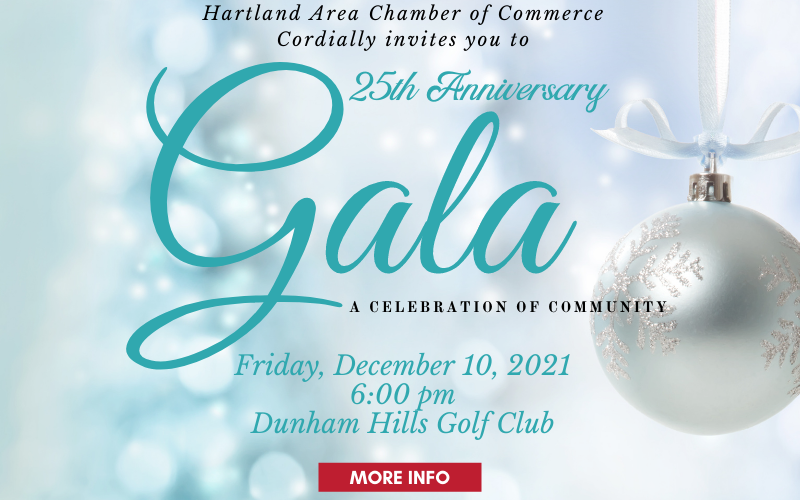 https://www.hartlandchamber.org/events/details/25th-anniversary-holiday-gala-4935