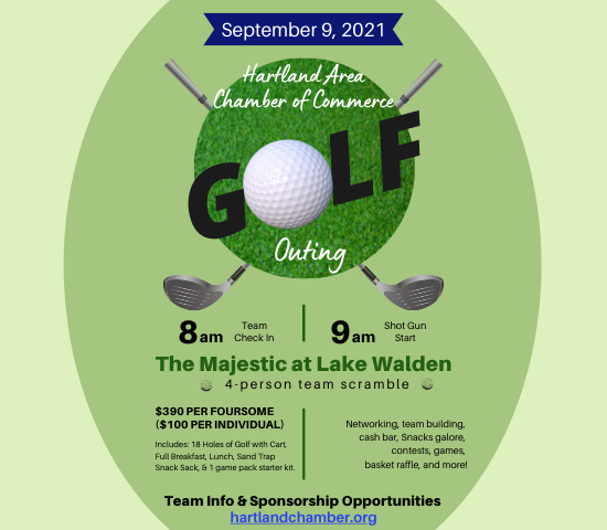 https://www.hartlandchamber.org/events/details/2021-hacc-golf-outing-4934