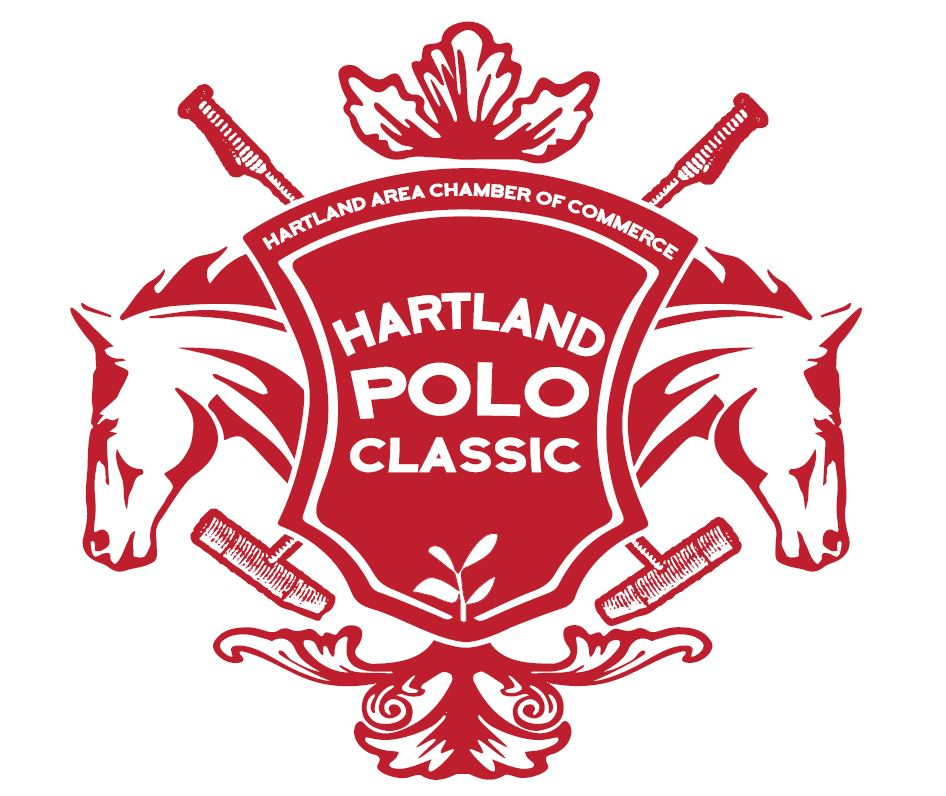 Hartland Polo Classic