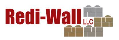 Redi Wall