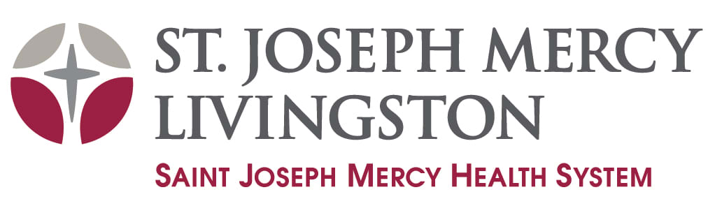 St. Joseph Mercy Livingston