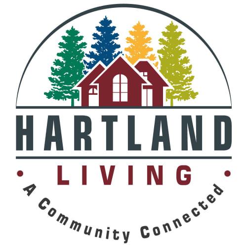 Hartland Living