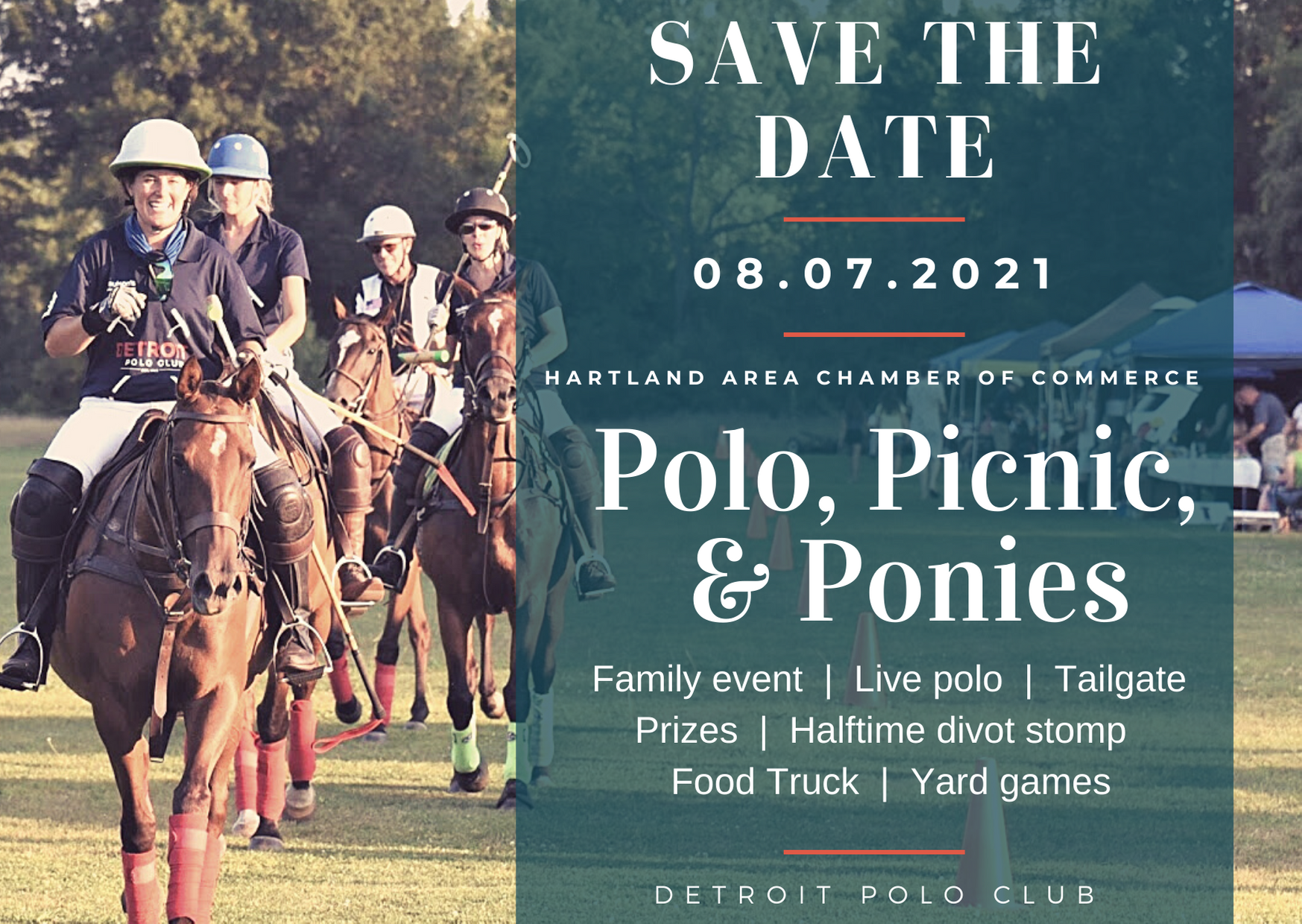 2021-polo-picnic-and-ponies-save-the-date-(1).png