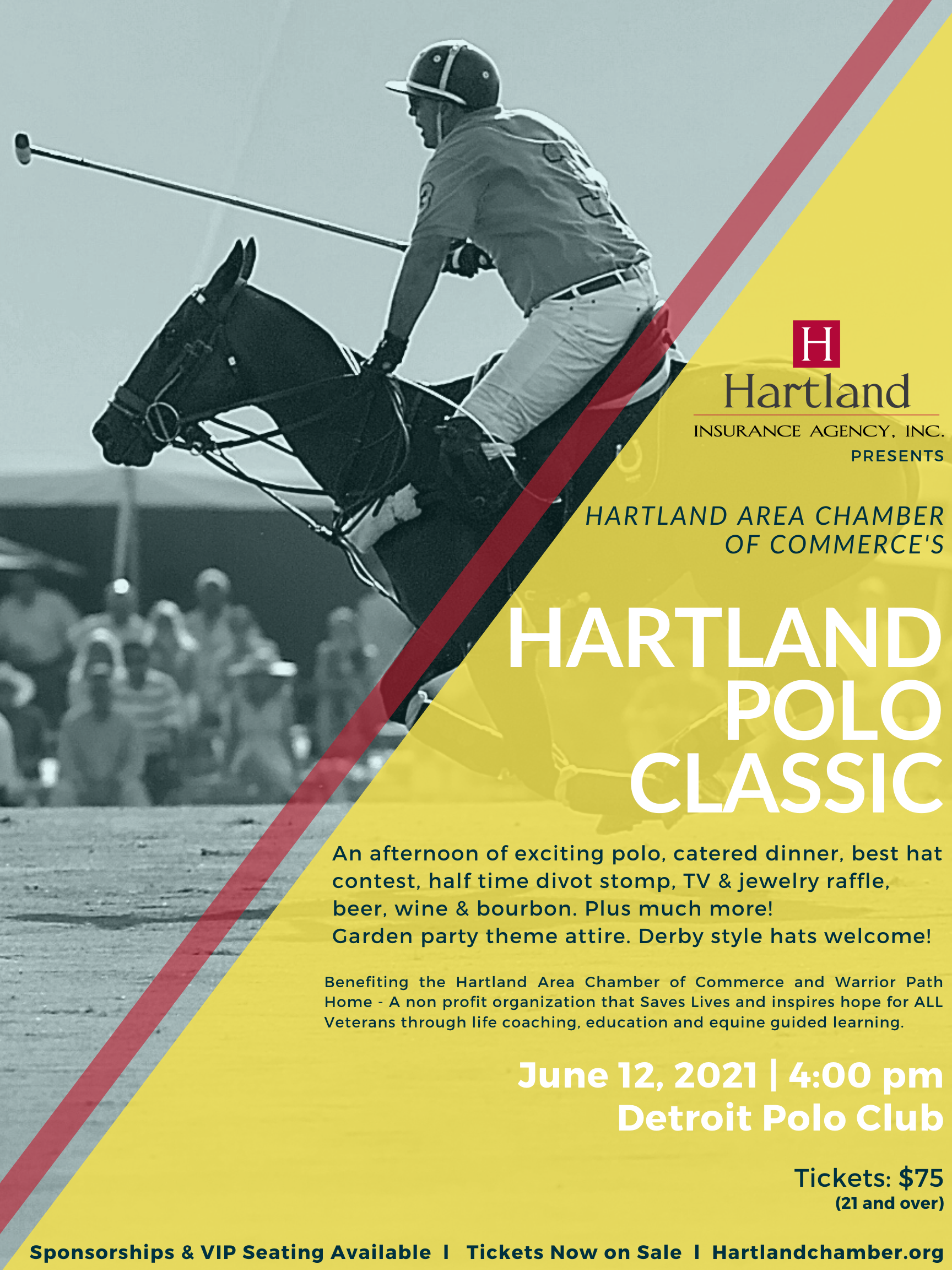 https://www.hartlandchamber.org/events/details/2021-annual-hartland-polo-classic-4514