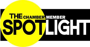 Chamber Member Spotlight