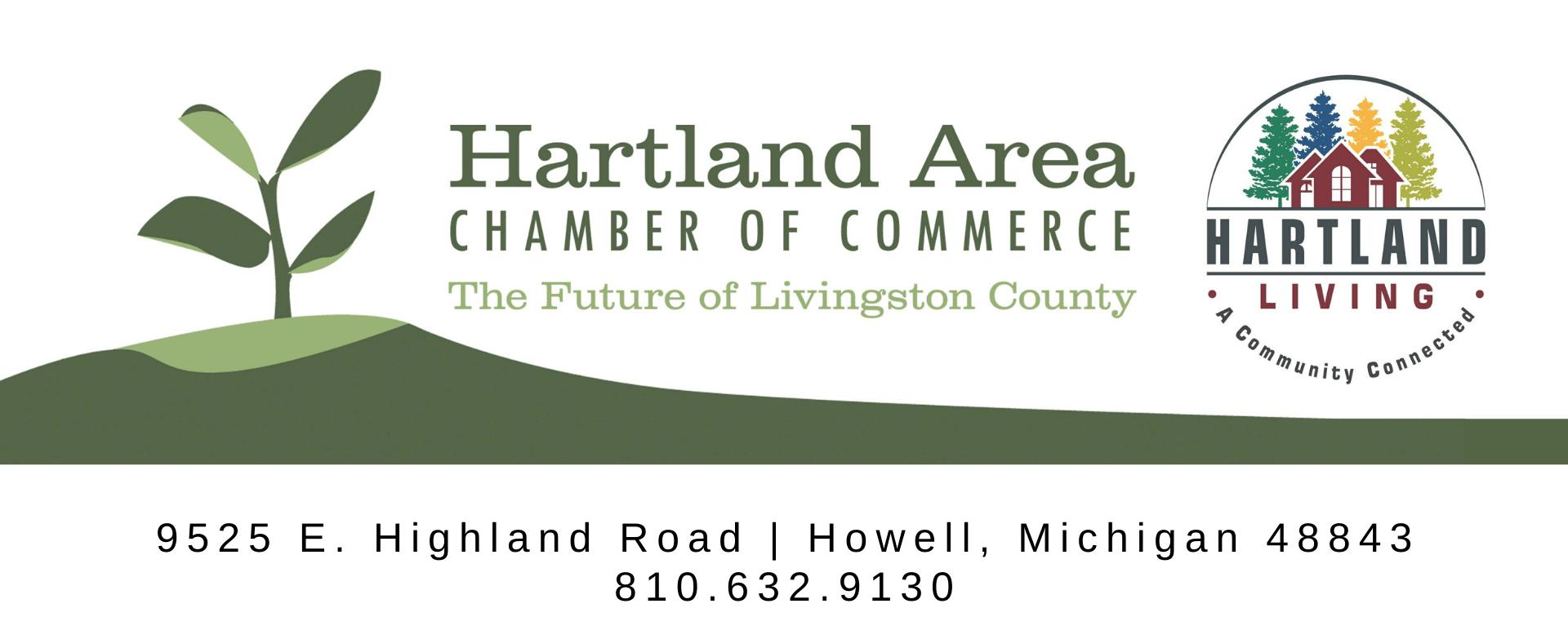 HACC-banner-w4921.jpg