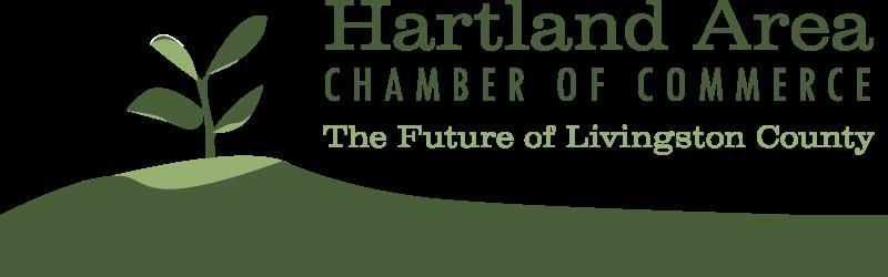 hartland_logo.png