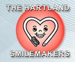 The Hartland Smilemakers