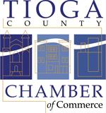 Tiogo-Chamber-LOGO.jpg