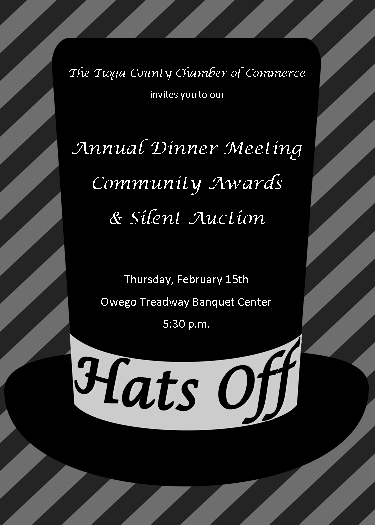 Invite-hat-Front.png