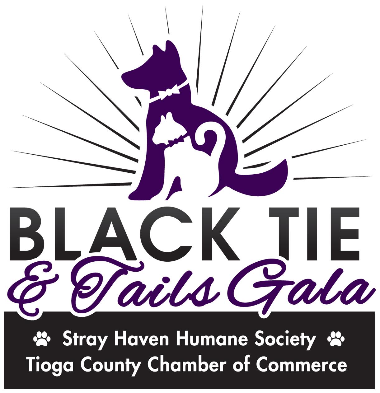 BlackTieTails_Gala_Logo_Final.jpg