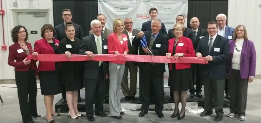 Crown-Ribbon-Cutting.JPG
