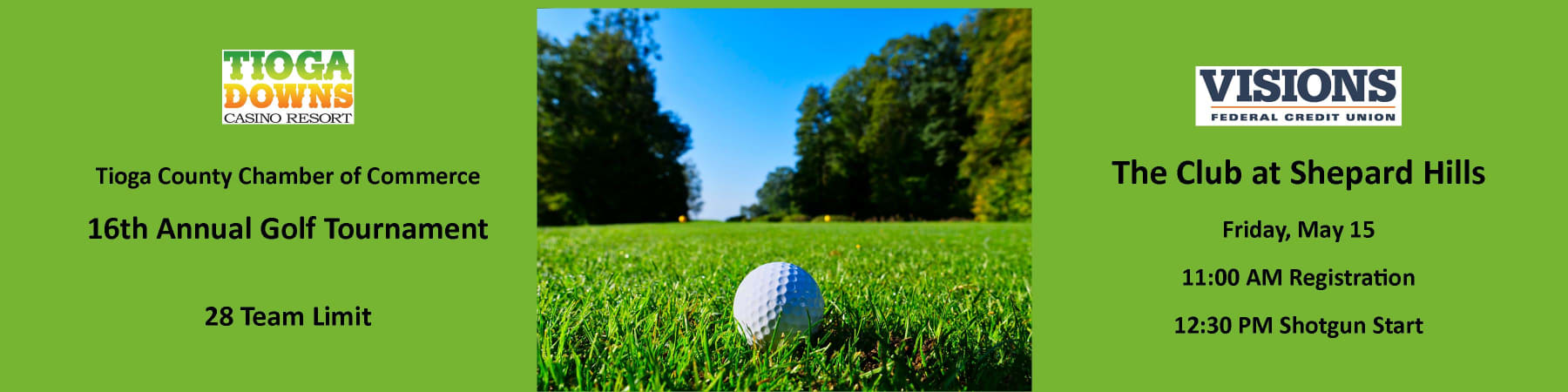 2020-golf-slider-w1800.jpg