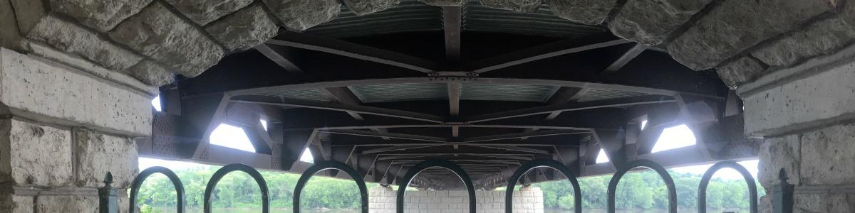 BridgeUnderCropped.jpg
