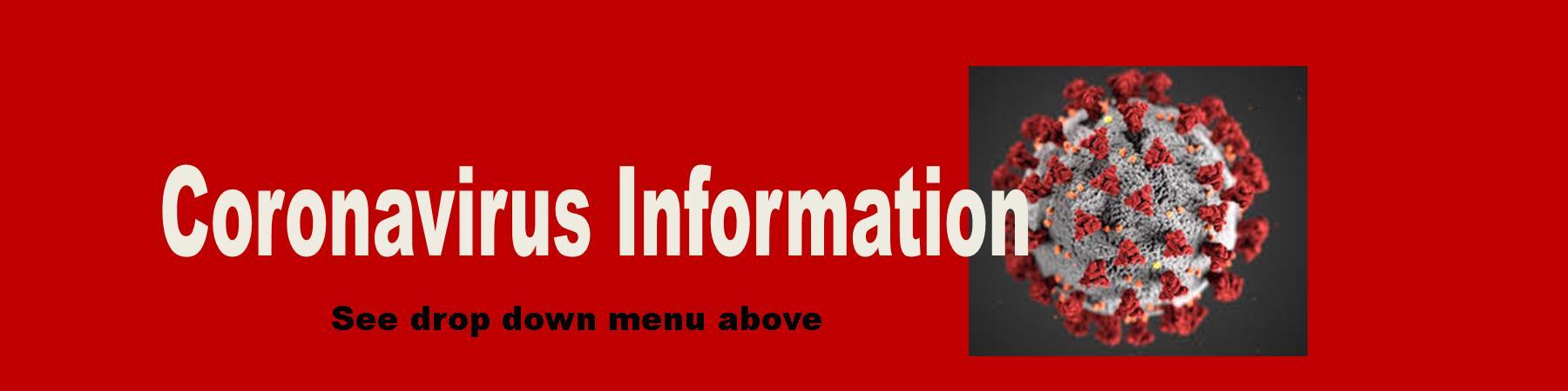 Covid19-info(2).jpg
