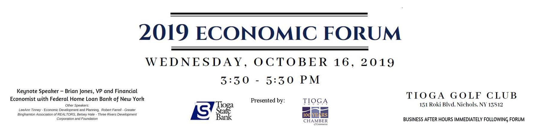 Economic-Forum-Slider-v1.jpg