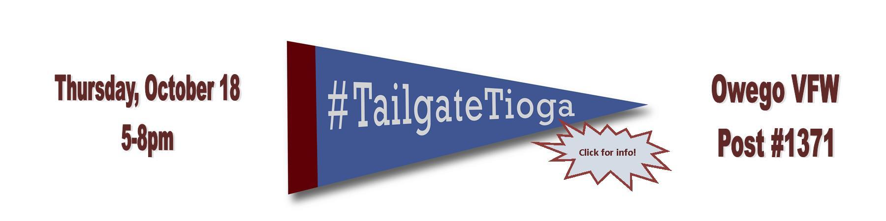 Tailgate-slider.jpg