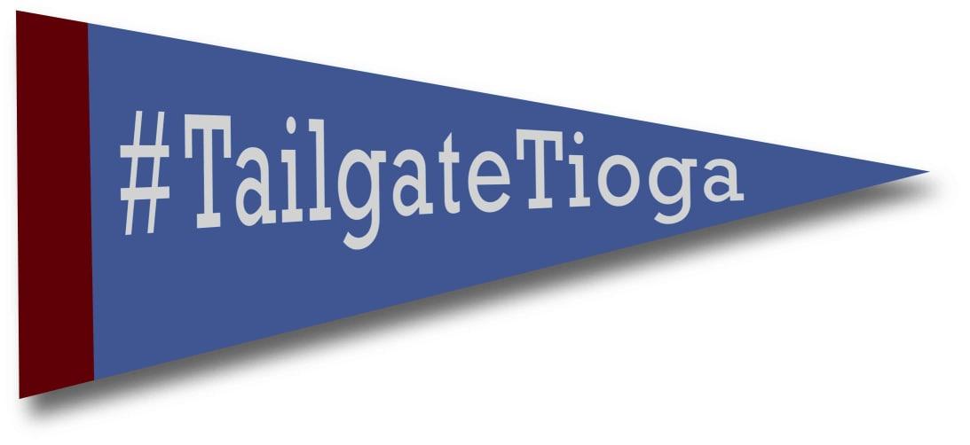 Tailgate_Event_Pennant-w2187-w1093.jpg