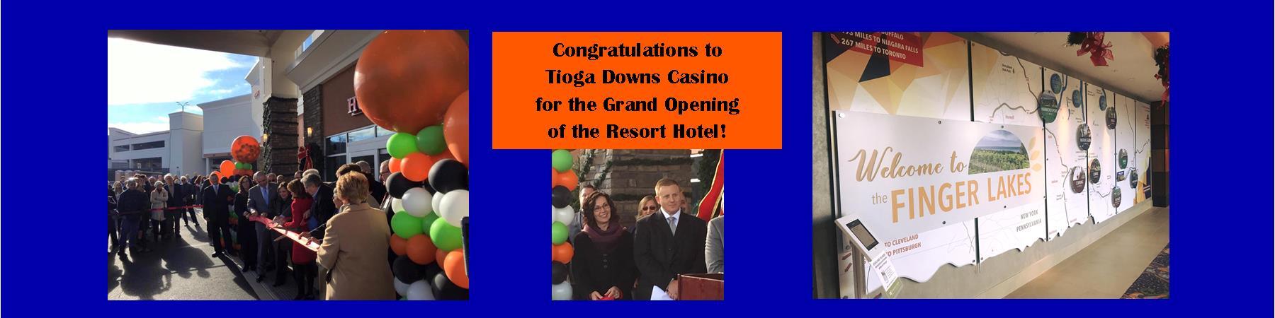 Tioga-Downs-Hotel-Ribbon.jpg
