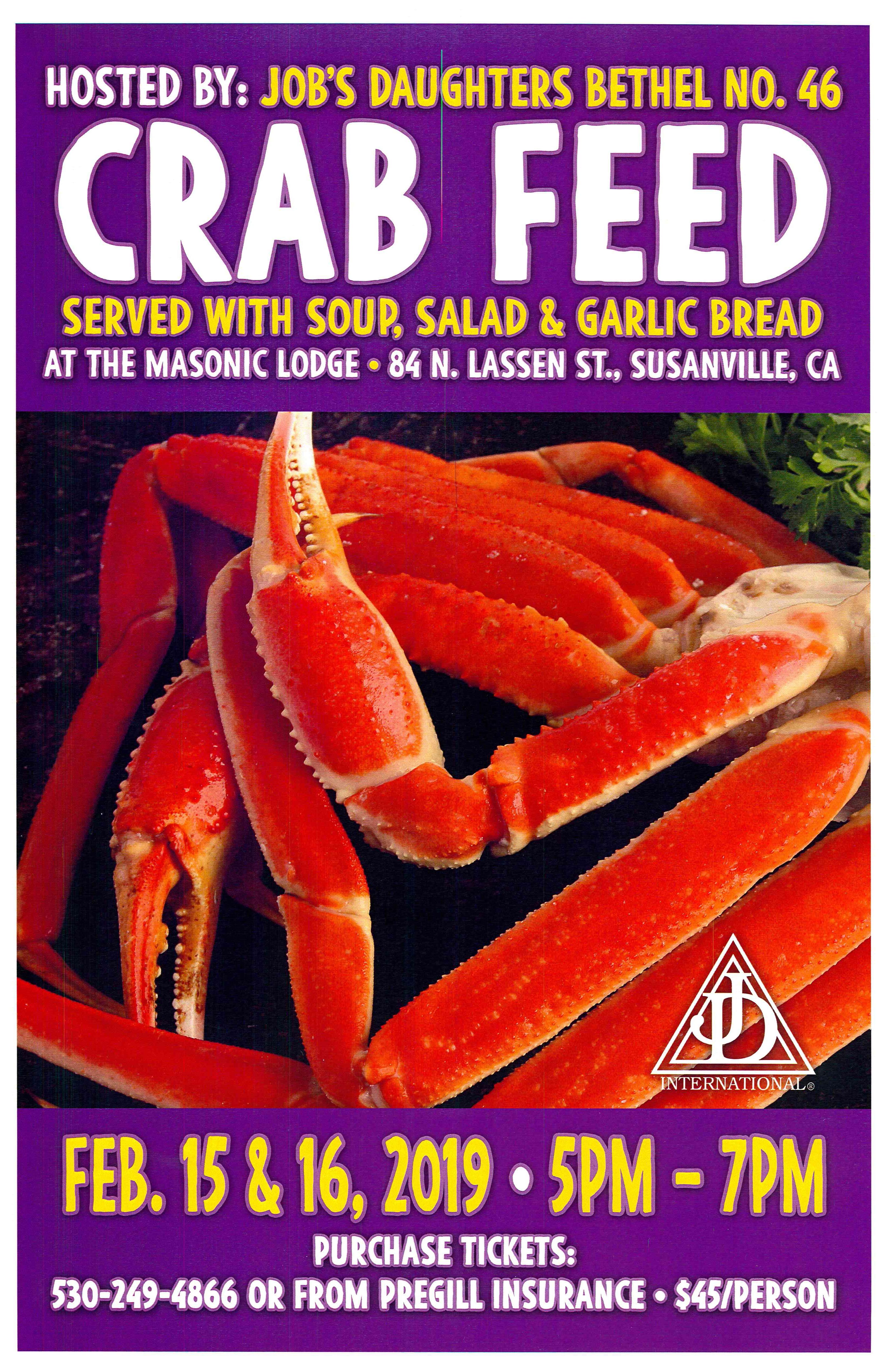 2019-Crab-Feed.jpg