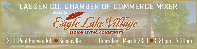 EagleLakeVillage-March-Mixer.png