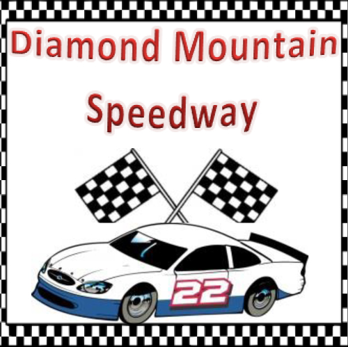 Diamond Mountain Speedway Race Schedule