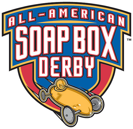 Lassen County All - American Soap Box Derby