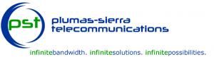 Plumas-Sierra Telecommunicaitons