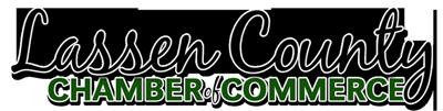 Lassen-Logo.png