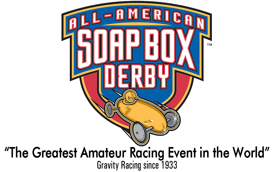 All-AmericanSoapBoxDerby.png