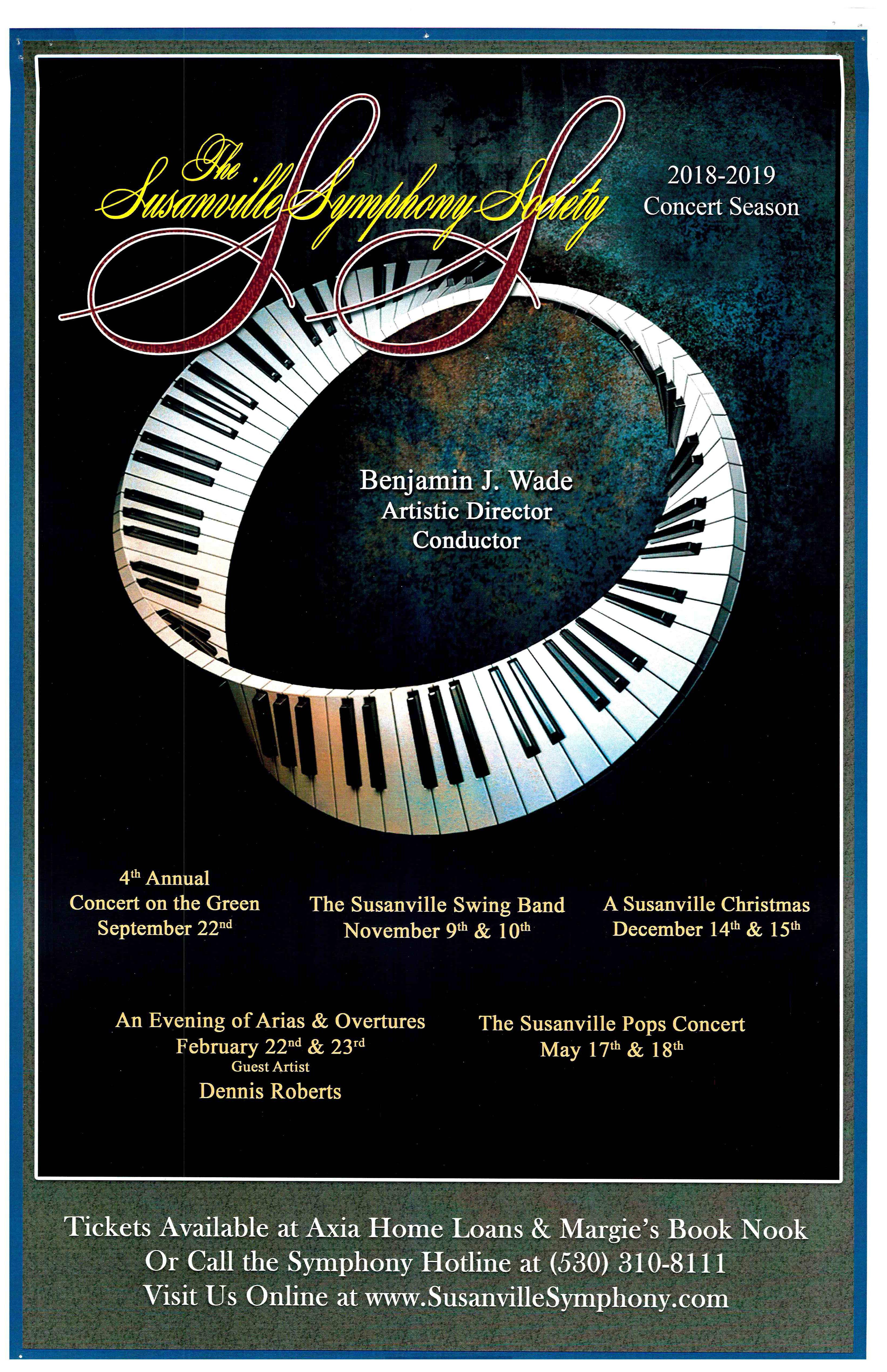 The-Susanville-Symphony-2018-2019-w3300.jpg