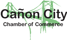 Canon City Chamber of Commerce Logo