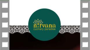 Nirvana Culinary Paradise