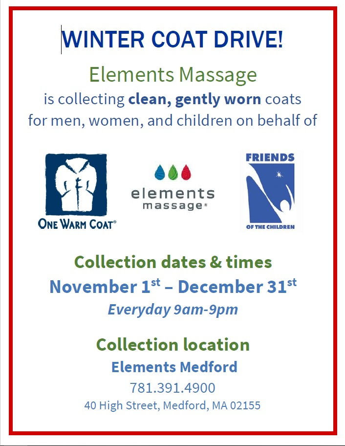 2018-Coat-Drive-Elements-Medford-jpg.jpg