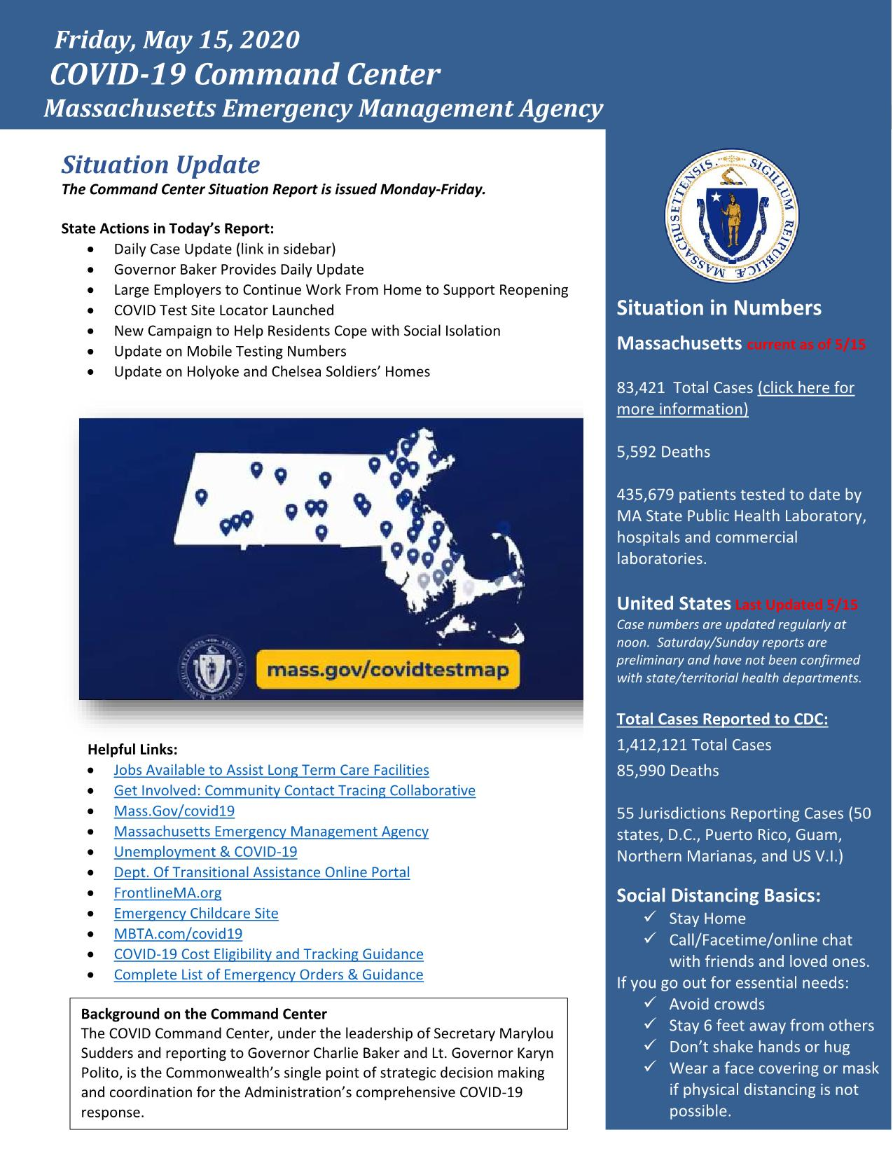 https://www.mass.gov/resource/information-on-the-outbreak-of-coronavirus-disease-2019-covid-19