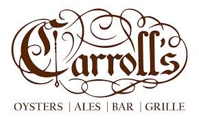 Carrolls-e.png