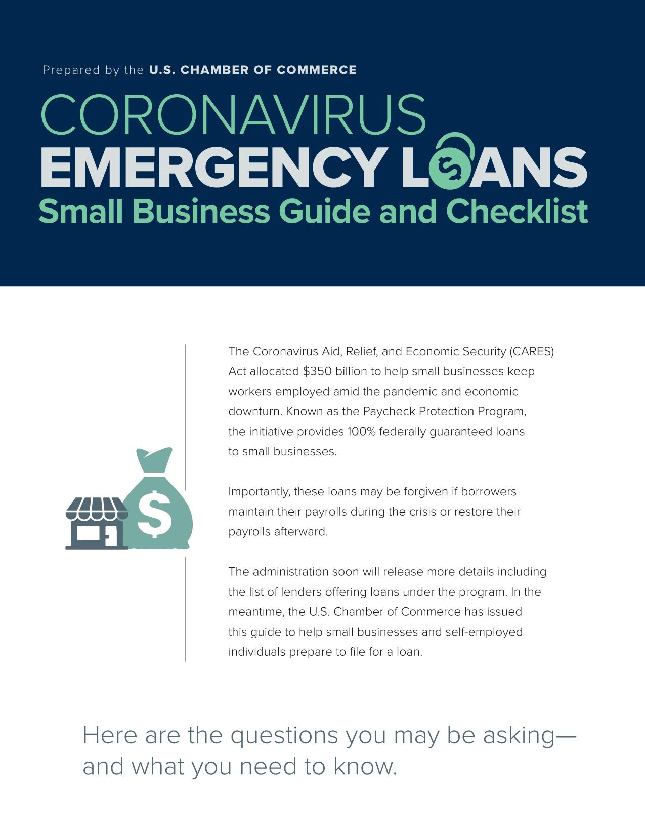 Emergency-Loans_1.jpg