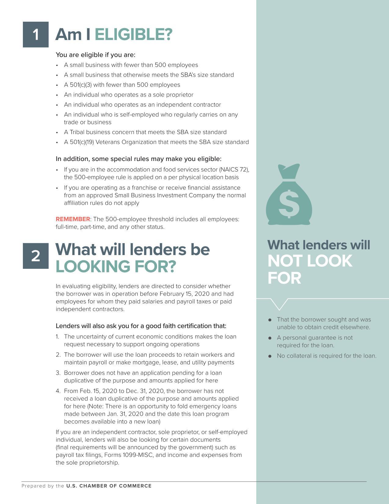 Emergency-Loans_2.jpg