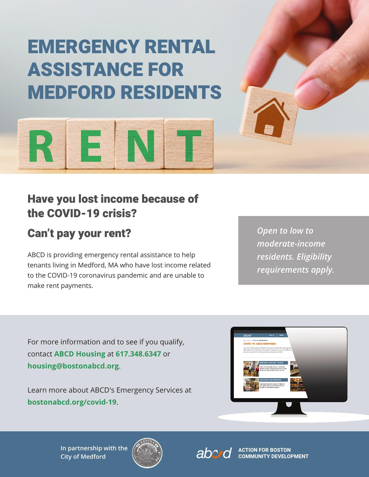 HousingRentalAssistance-Flyer-(1)-1_1.jpg
