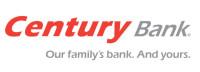 centurybanklogo-2014-w200.jpg