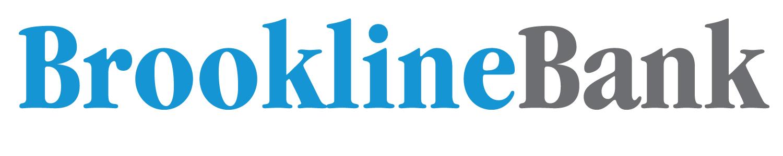 BRKL_Logo-(2).jpg