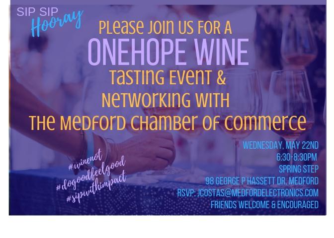 medford-wine.jpg