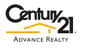 Centry21-Logo-latest--web.png