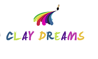Clay-Dreams--web.png