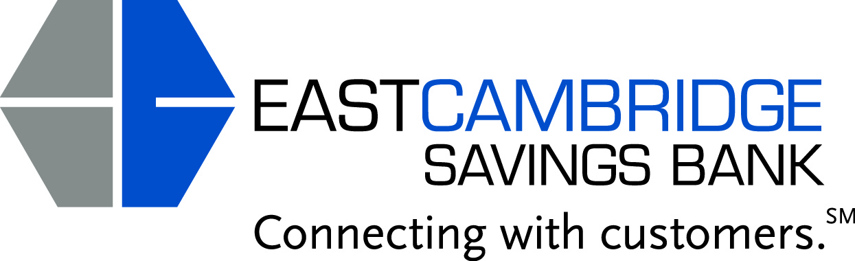 EastCam-Logo-Horz-4C-(5)-Latest.jpg